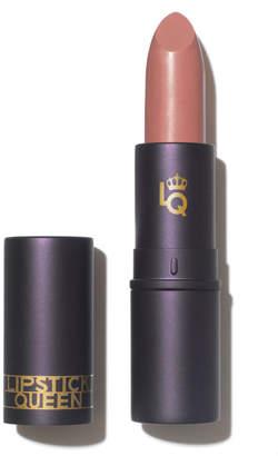 Lipstick Queen Sinner 90 Percent Pigment Lipstick