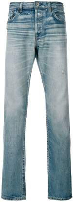Edwin regular fit denim jeans