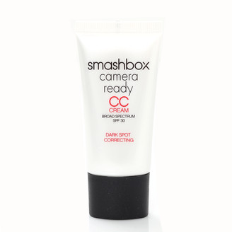 SMASHBOX Camera Ready CC Dark Spot Correcting