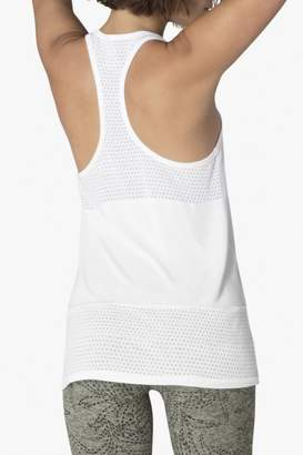 Beyond Yoga Mesh Up Tank