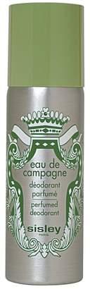 Sisley Eau de Campagne Deodorant Spray
