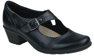 Earth Origins Meredith Mary Jane Pump