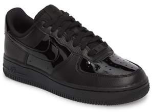 Nike Force 1 '07 Patent Sneaker
