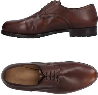 Arfango Lace-up shoes
