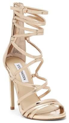 Steve Madden Flaunt Stiletto Sandal