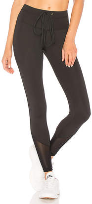 STRUT-THIS Crawford Legging