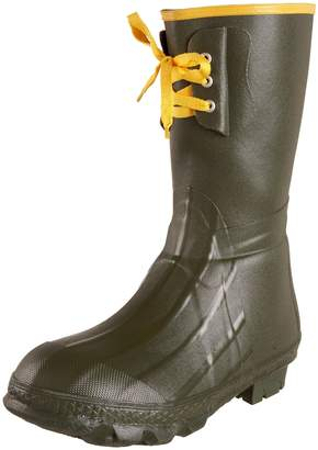"LaCrosse Men's 12"" Insulated Pac Mid-Calf Boot"