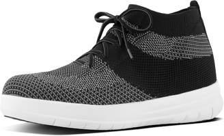 b5440778b3a FitFlop Fashion for Men - ShopStyle UK