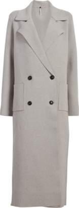 Soyer Kate Coat
