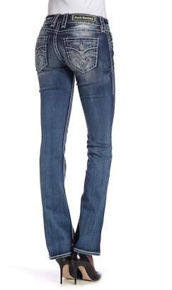 Rock Revival Julee Bootcut Jeans