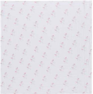 Jellycat Bashful Unicorn Muslin Cloths (Pack of 2)