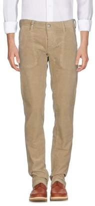 BARBA Napoli Casual trouser