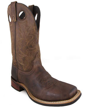 SMOKY MOUNTAIN Smoky Mountain Mens Cowboy Boots