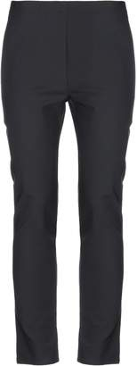 ANONYME DESIGNERS Casual pants - Item 13357972LF