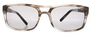 Tumi Humber Polarized Sunglasses
