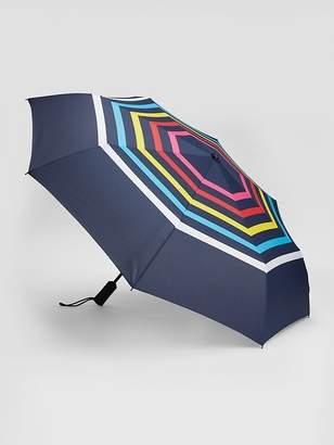 Gap Crazy Stripe Umbrella