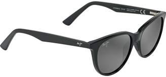 Maui Jim Cathedrals Polarized Sunglasses - Women's
