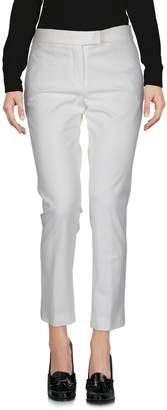 Pamela Henson 3/4-length shorts - Item 13182385