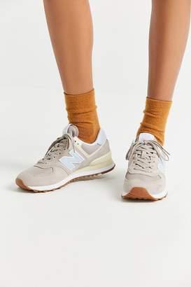 New Balance 574 Summer Dusk Sneaker