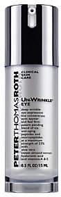 Peter Thomas Roth Un-Wrinkle Eye Concentrate