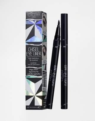 Ciate Chisel Eye Liner