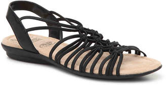 Impo Brandy Wedge Sandal - Women's