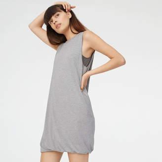 Club Monaco Kaalah Knit Dress