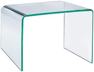 Gala Tempe side table