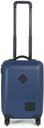 Herschel Carry-On Hardshell Trolley Bag