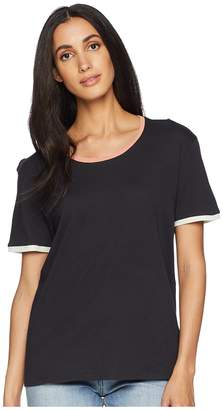 Tavik Free Reign Short Sleeve Shirt Women's Clothing