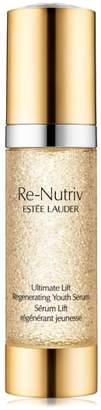 Estee Lauder Re-Nutriv Ultimate Lift Regenerating Youth Serum