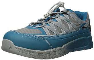 Keen Women's Asheville at ESD Industrial & Construction Shoe