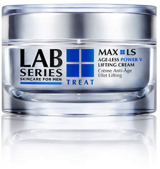 Lab Series MAX LS Age Less Power V Lifting Cream