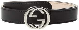 Gucci Kids - Belt 258395B960N