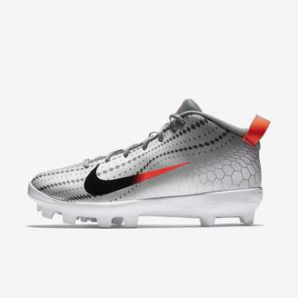 Nike Force Zoom Trout 5 Pro MCS Men's Baseball Cleat