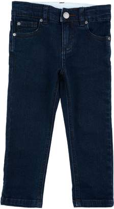 Stella McCartney Denim pants - Item 42693033NR
