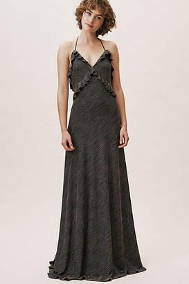 Jill Stuart Beck Wedding Guest Dress