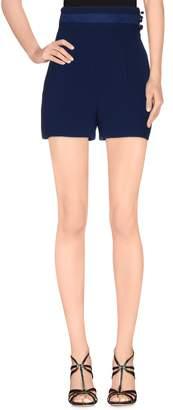Elisabetta Franchi Shorts - Item 36924618PI