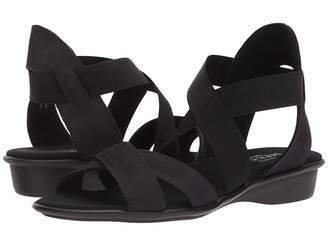 Sesto Meucci Ellis Women's Sandals
