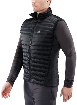 Haglöfs Essens Mimic Insulated Vest - Men's