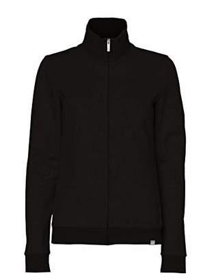 Puma CARE OF by Women's Zip Through Fleece Track Jacket
