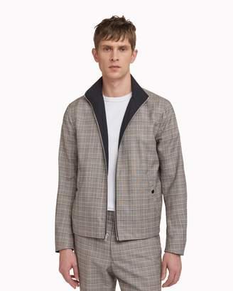 Rag & Bone Harrington jacket