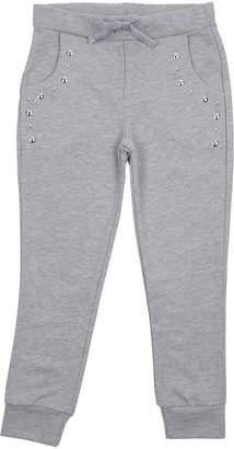 Shiki Casual pants - Item 13269960UA