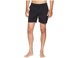 Orlebar Brown Bulldog Sport Swim Shorts