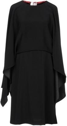 ..,MERCI ,MERCI Short dresses - Item 34851880DS