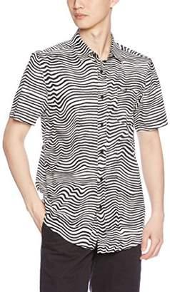 Volcom Men's Vibe Daze Shirt
