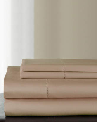 Elite 500Tc Cotton Sateen Sheet Set