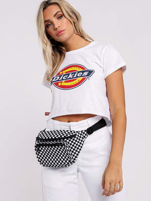 8b20299f4ce Dickies Clothing For Women - ShopStyle Australia