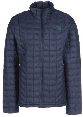 The North Face M THERMOBALL PRIMALOFT FULL ZIP JKT Jacket