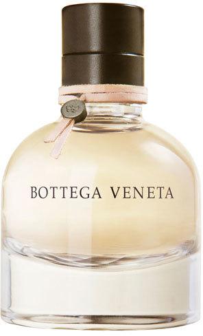 Bottega VenetaBottega Veneta Eau de Parfum, 2.5 fl. oz.